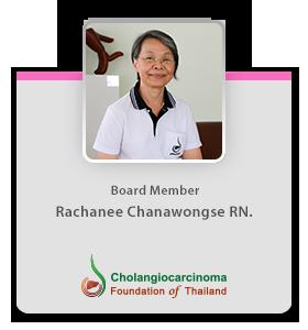 Rachanee