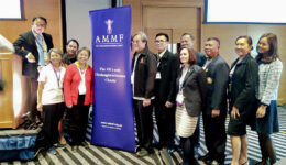 CCAF-AMMF-CCA-conf-2019